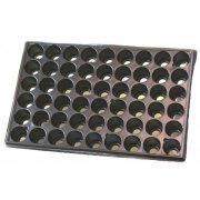 Кассеты для рассады 54 ячейки 85