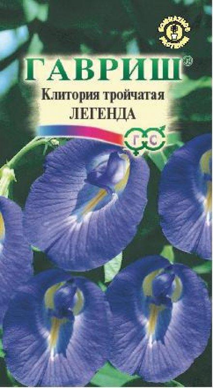 kucha-muzhikov-trahayut-aziatku